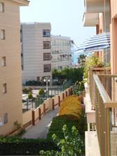 Apartamento en Venta en Riera de Alforja / Port - Horta de Santa María
