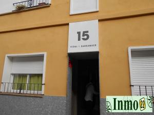 Apartamento en Alquiler en Cambrils - Port - Horta de Santa María / Port - Horta de Santa María