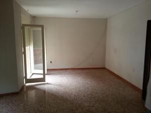 Apartamento en Venta en Barcelona / Port - Horta de Santa María
