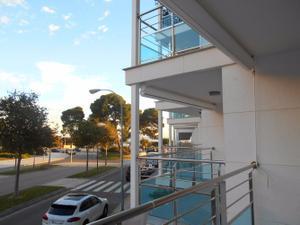 Apartamento en Venta en Maritimo / Port - Horta de Santa María