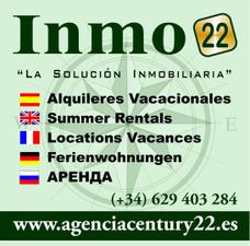 Apartamento en Alquiler en Jaime I / Port - Horta de Santa María