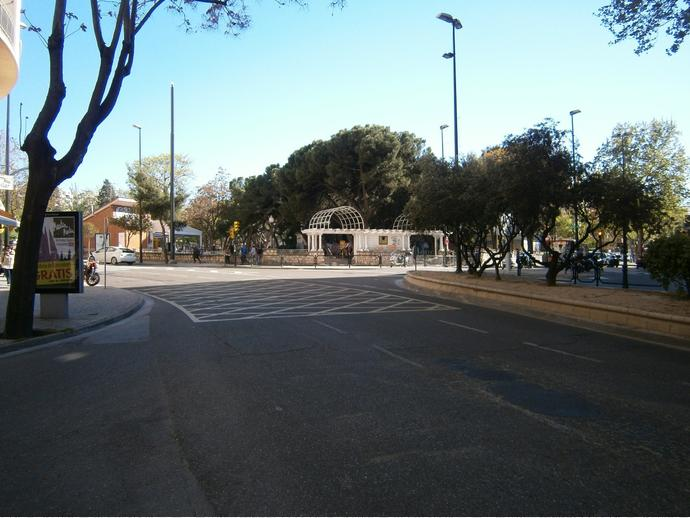 Piso en  María Moliner / San José,  Zaragoza Capital