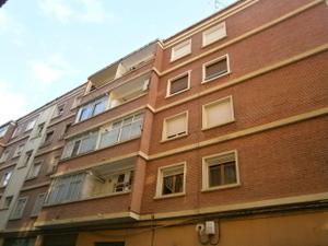 Piso en Venta en Sevilla / Universidad