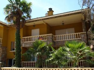 Piso en Alquiler en Ávila - Sotillo de la Adrada / Sotillo de la Adrada
