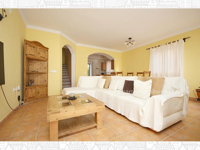 Foto 6 de Casa adosada en Llucmajor - Badia - Sa Torre / Badia - Sa Torre, Llucmajor