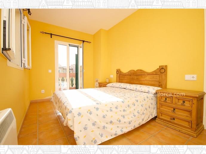 Foto 10 de Casa adosada en Llucmajor - Badia - Sa Torre / Badia - Sa Torre, Llucmajor