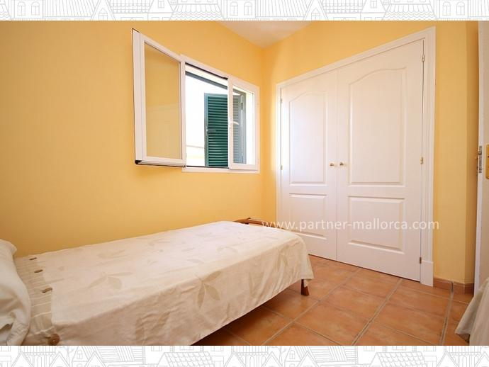 Foto 16 de Casa adosada en Llucmajor - Badia - Sa Torre / Badia - Sa Torre, Llucmajor