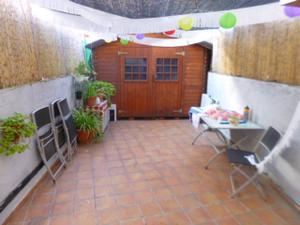 Piso en Venta en Cardedeu, Zona de - Llinars del Vallès / Llinars del Vallès