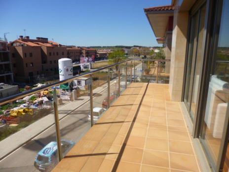 Maisonette zum verkauf mit heizung in España