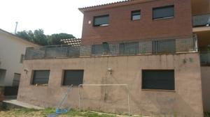Chalet en Venta en Cardedeu, Zona de - Llinars del Vallès / Llinars del Vallès