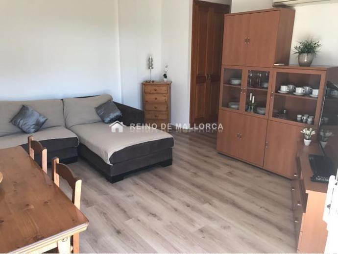 Foto 3 de Piso en Can Picafort - Son Baulo / Santa Margalida