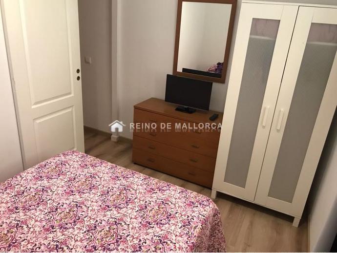 Foto 7 de Piso en Can Picafort - Son Baulo / Santa Margalida