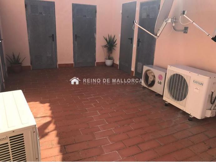 Foto 14 de Piso en Can Picafort - Son Baulo / Santa Margalida