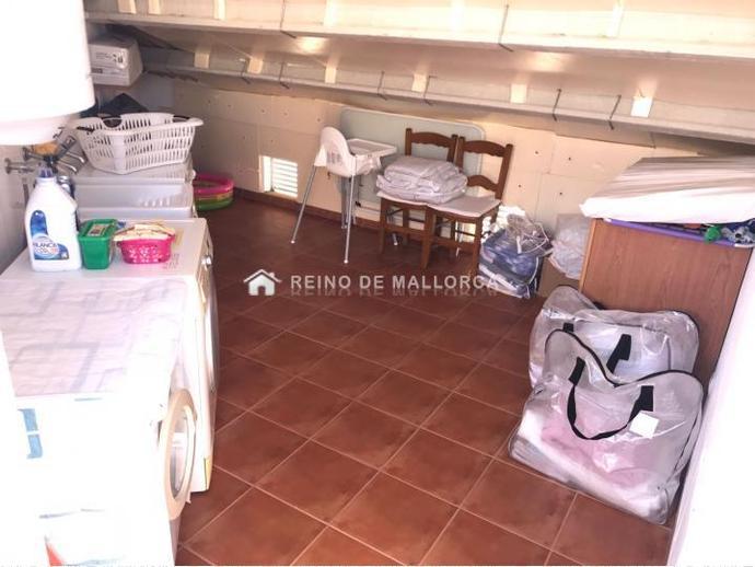 Foto 15 de Piso en Can Picafort - Son Baulo / Santa Margalida