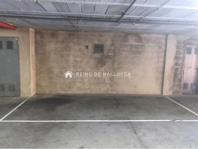 Foto 17 de Piso en Can Picafort - Son Baulo / Santa Margalida