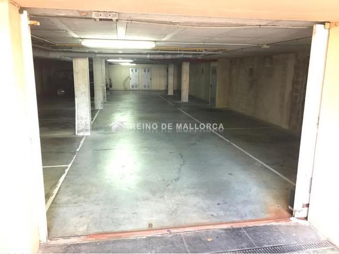 Foto 18 de Piso en Can Picafort - Son Baulo / Santa Margalida