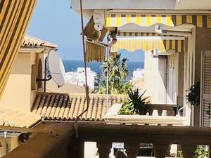 Casas de compra en Santa Margalida