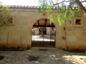 Finca rústica en Venta en A 2km de Ca'n Picafort - Zona Son Sant Marti / Muro