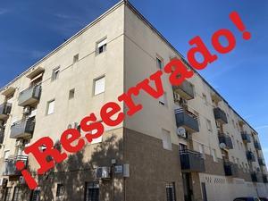 Viviendas en venta con ascensor en Sevilla Provincia