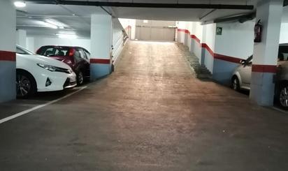 Plazas de garaje en venta en L'Hospitalet de Llobregat