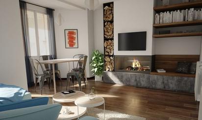 Habitatges en venda a L'Hospitalet de Llobregat