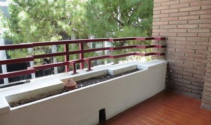 Pisos de alquiler en L'Hospitalet de Llobregat