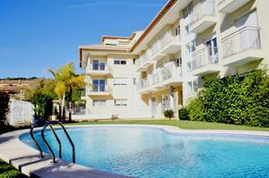 Apartamento en Venta en Jávea / Xàbia - Puerto / Puerto