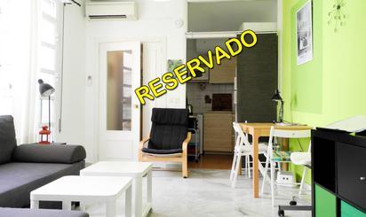 Apartamentos en venta en Jardines de Rafael Montesinos, Sevilla