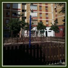 Piso en Alquiler en Triana - Barrio León / Triana