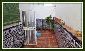 Apartamento en Venta en Triana - Triana Este / Triana