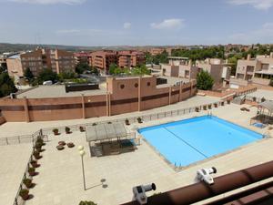 Piso en Venta en Toledo Capital - San Antón / San Antón