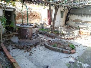 Chalet en Venta en Bargas Centro / Bargas