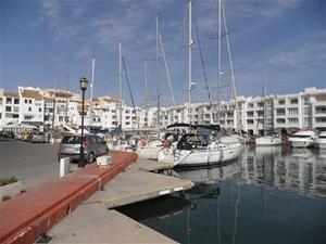 Casas de compra en Almería Provincia