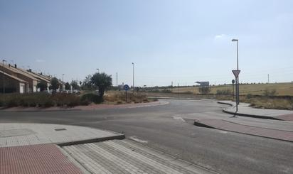 Terreno en venta en Sector Montanillas, Carranque