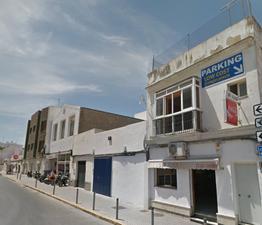 Dúplex en Venta en Chiclana de la Frontera - Chiclana de la Frontera Ciudad / Chiclana de la Frontera ciudad