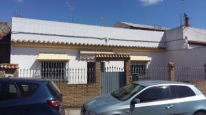 Casa adosada en Venta en Chiclana de la Frontera - Chiclana de la Frontera Ciudad / Chiclana de la Frontera ciudad