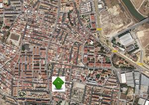 Planta baja en Venta en Chiclana de la Frontera - Avenida la Musica / Chiclana de la Frontera ciudad