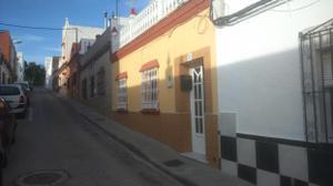 Chalet en Venta en Chiclana de la Frontera - Carretera de Medina / Chiclana de la Frontera ciudad