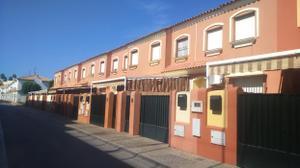 Chalet en Venta en Las Albinas - Centro / Chiclana de la Frontera ciudad