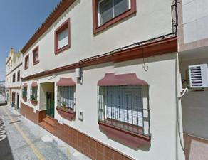 Casa adosada en Venta en Chiclana de la Frontera - Huerta Rosario / Chiclana de la Frontera ciudad