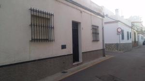 Chalet en Venta en Avenida la Música/recreo San Pedro - Chiclana de la Frontera / Chiclana de la Frontera ciudad