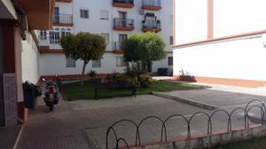 Planta baja en Venta en Chiclana de la Frontera - Chiclana de la Frontera Ciudad / Chiclana de la Frontera ciudad
