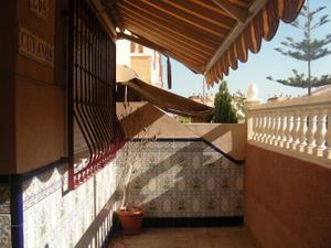 Venta Vivienda Casa-Chalet minarete