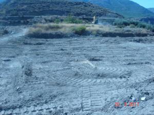 Terreno en Venta en Alpujarra Almeriense - Canjáyar / Canjáyar