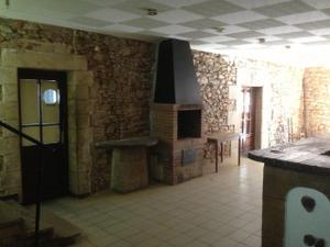 Finca rústica en Alquiler en Santa Eulàlia de Ronçana - Can Sabater / Santa Eulàlia de Ronçana