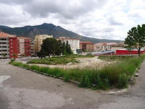 Venta Terreno Terreno Urbanizable andalucia