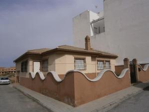 Venta Vivienda Casa-Chalet malaga, 1