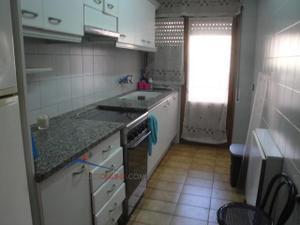 Alquiler Vivienda Apartamento caldero, 15