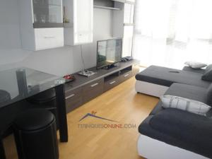 Venta Vivienda Apartamento plana lladó