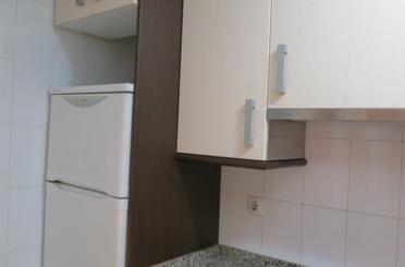 Apartamento de alquiler en  Sevilla Capital